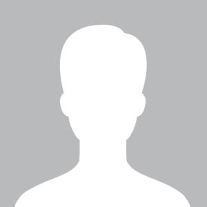 Profile photo of Tabitha Carro