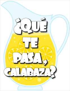 Spanish Attention Grabber and Other Spanish Freebies