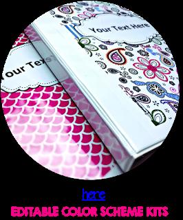 https://www.teacherspayteachers.com/Store/Flapjack-Educational-Resources/Category/Classroom-Color-Scheme-Kits