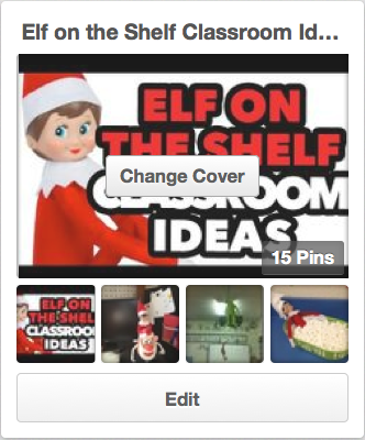 http://www.pinterest.com/tabithacarro/elf-on-the-shelf-classroom-ideas/