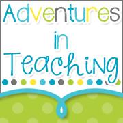 http://adventures-inteaching.blogspot.com/