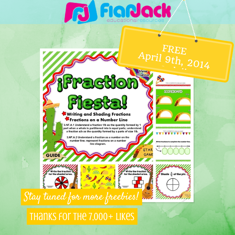 http://www.teacherspayteachers.com/Product/Fraction-Fiesta-SMART-BOARD-Game-Common-Core-Aligned-460152