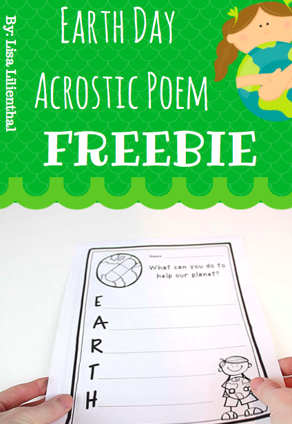 http://www.teacherspayteachers.com/Product/Earth-Day-TpT-FREEBIES-Ebook-1194162
