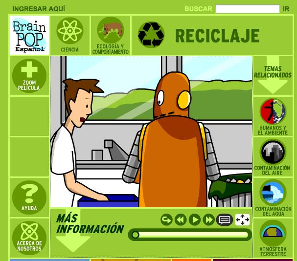 http://esp.brainpop.com/ciencia/ecologia_y_comportamiento/reciclaje/