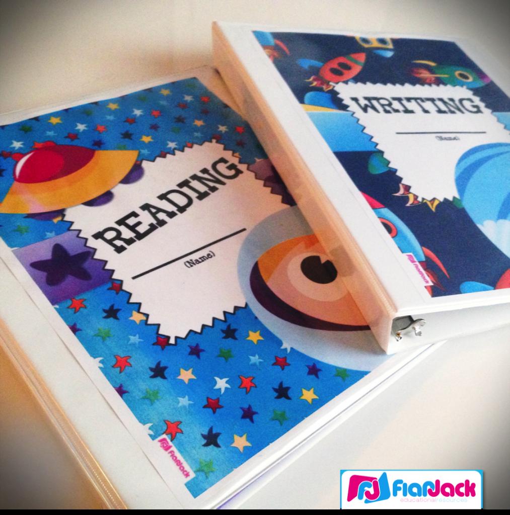 http://www.teacherspayteachers.com/Product/SPACE-Themed-Classroom-Decor-Materials-Pack-1260088