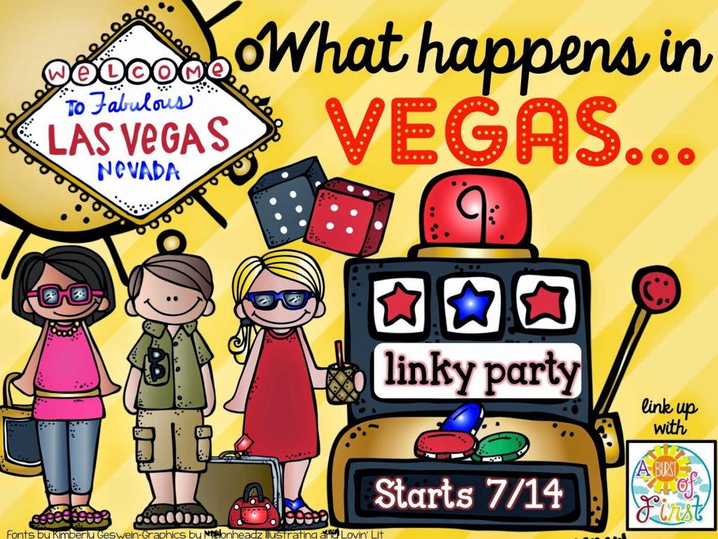 http://aburstoffirst.blogspot.com/2014/07/its-vegas-baby.html