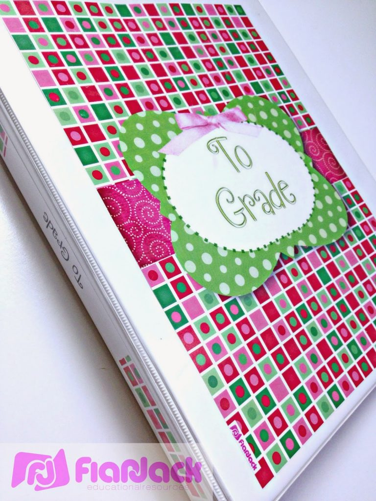 http://www.teacherspayteachers.com/Product/WATERMELON-Color-Scheme-Classroom-Decor-Materials-Pack-1364366