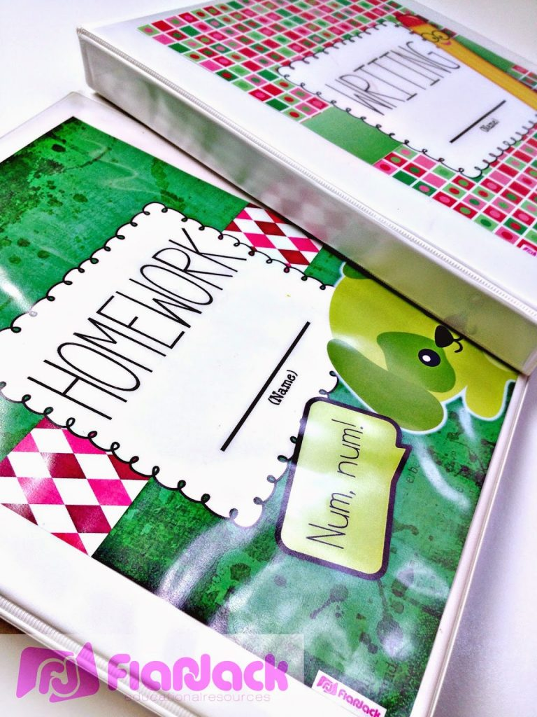 http://www.teacherspayteachers.com/Product/WATERMELON-Color-Scheme-Classroom-Decor-Materials-Pack-1364366