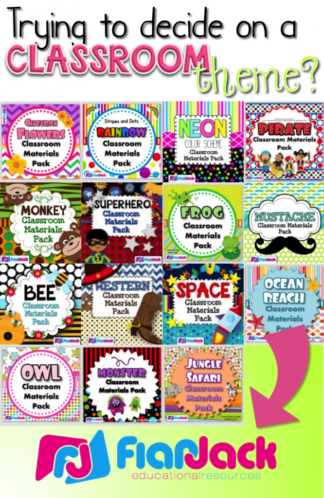 http://www.flapjackeducation.com/p/flapjack-classroom-material-packs.html