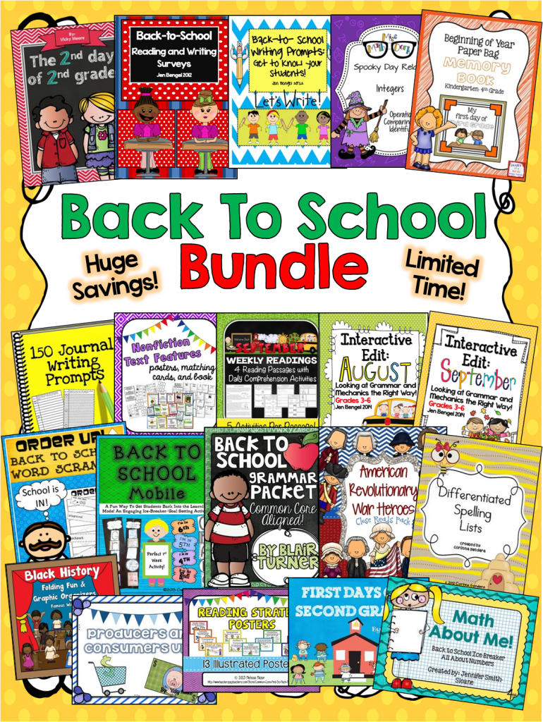 http://www.teacherspayteachers.com/Product/Back-To-School-Adoption-Fundraiser-Bundle50-Savings-Limited-Time-1331612