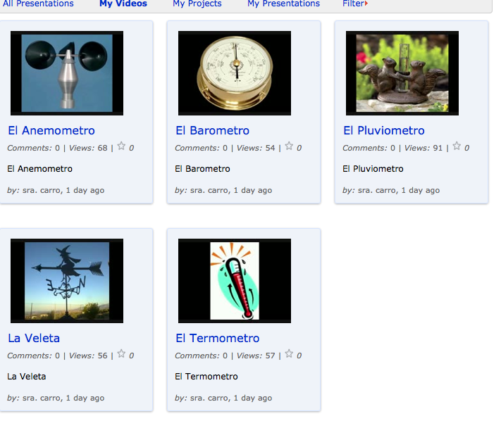 http://30hands.30hands.net/members/23611/presentations/12488-el-anemometro/details