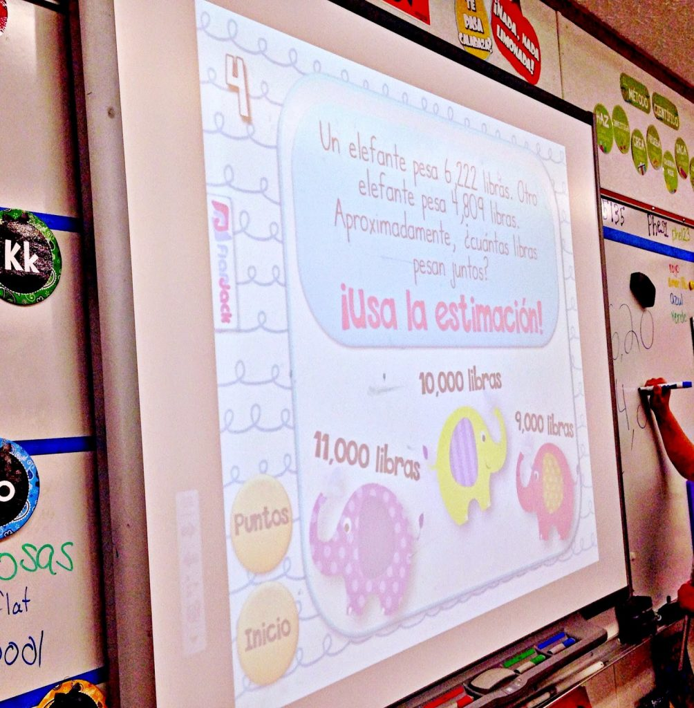 http://www.teacherspayteachers.com/Product/4th-Grade-Math-PowerPoint-Games-MEGA-Bundle-1534569