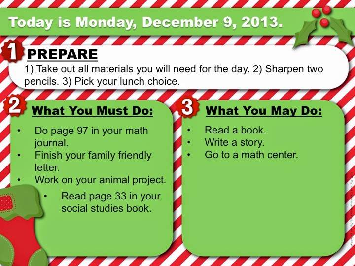 http://www.teacherspayteachers.com/Product/HOLIDAY-Owl-Poke-MATH-FACTS-Bundle-995501