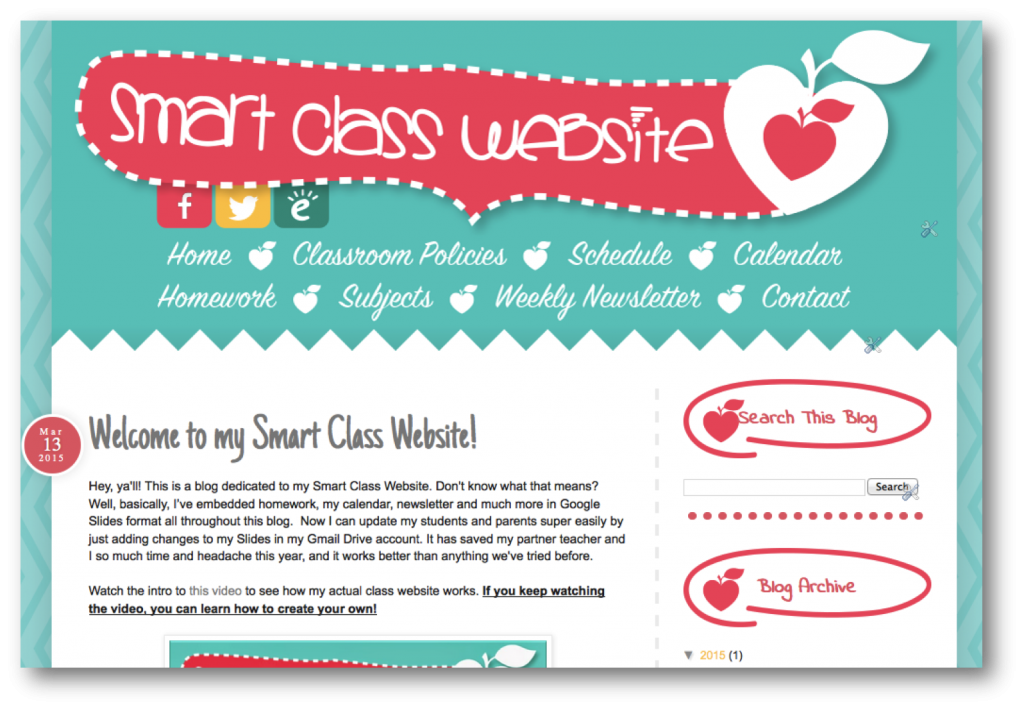 http://smartclasswebsite.blogspot.com/2015/03/welcome-to-my-smart-class-website.html