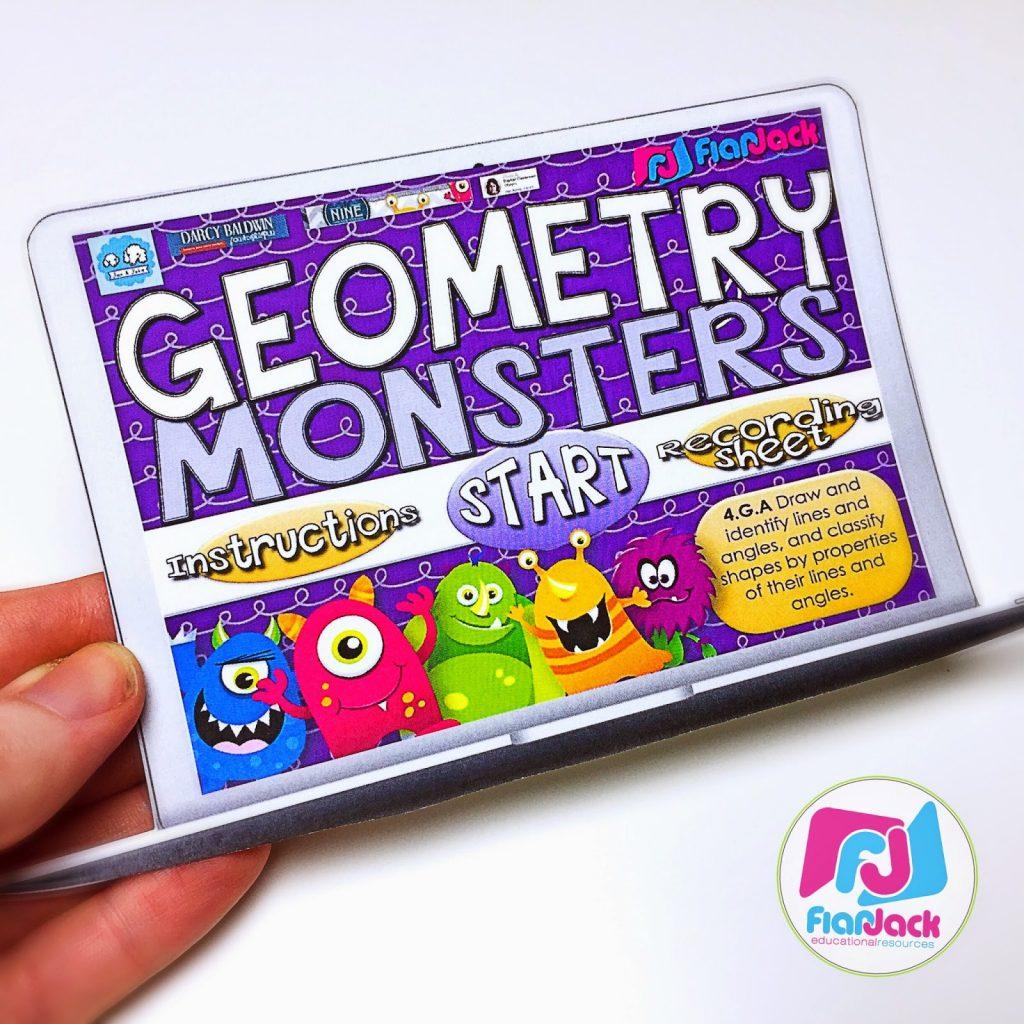 https://www.teacherspayteachers.com/Product/4th-Grade-Math-PowerPoint-Games-MEGA-Bundle-1534569