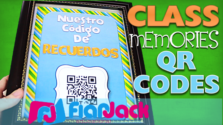 http://flapjackeducation.com/2014/03/classroom-memories-qr-codes-with.html