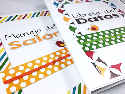 https://www.teacherspayteachers.com/Product/SPANISH-Whimsy-Birds-Classroom-Decor-Materials-Pack-1909780