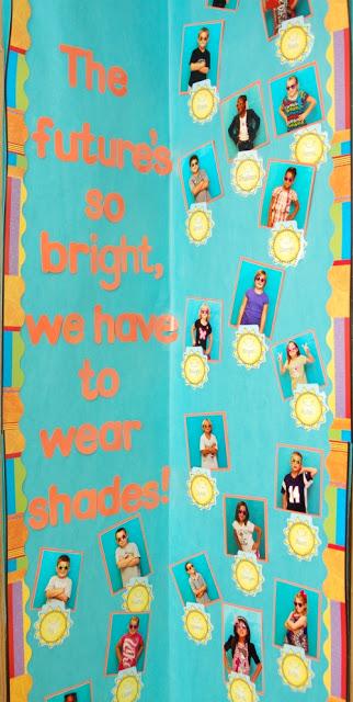 http://tekyteach.blogspot.com/search?q=shades